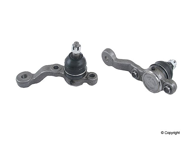 Lexus Ball Joint > Lexus IS300 Suspension Ball Joint