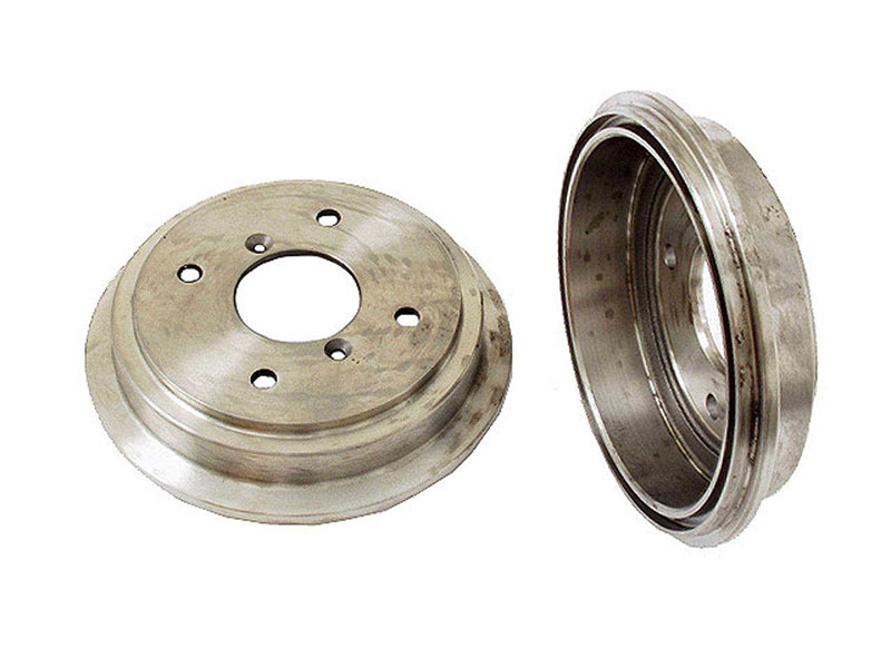 Suzuki Brake Drum > Suzuki Swift Brake Drum