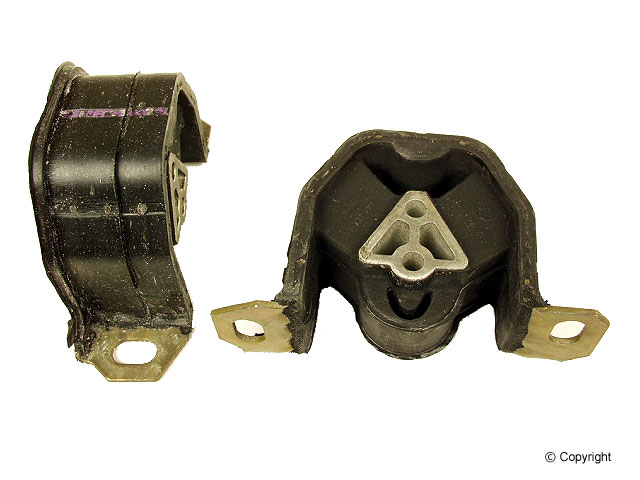 Saab Engine Mount > Saab 9-3 Engine Mount