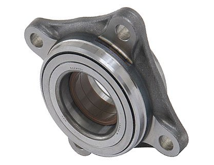 Lexus GX470 Wheel Bearing > Lexus GX470 Wheel Bearing