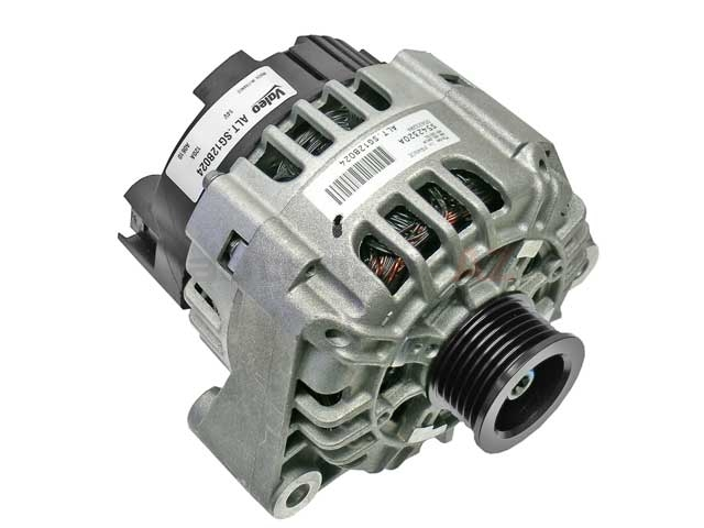 Mercedes CLK320 Alternator > Mercedes CLK320 Alternator