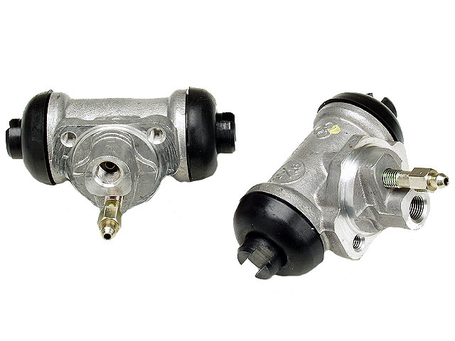Nissan Wheel Cylinder > Nissan Pathfinder Drum Brake Wheel Cylinder