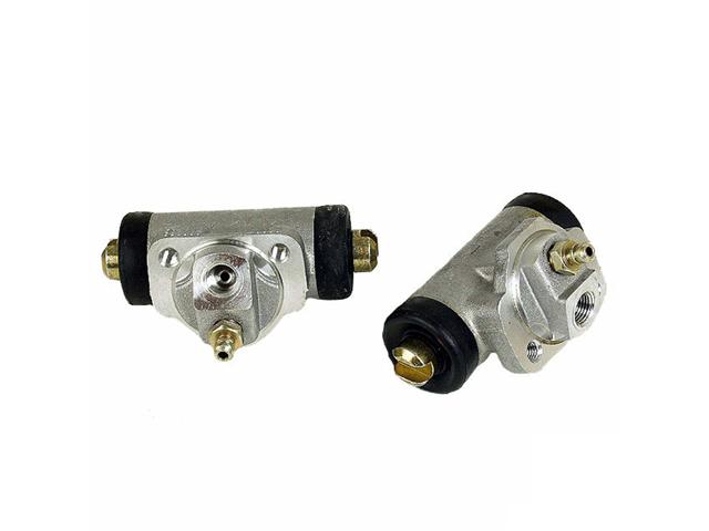 Nissan Maxima > Nissan Maxima Drum Brake Wheel Cylinder