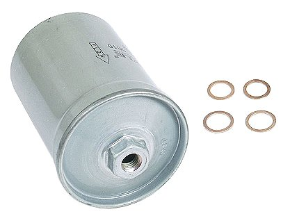 Audi allroad Fuel Filter > Audi allroad Quattro Fuel Filter