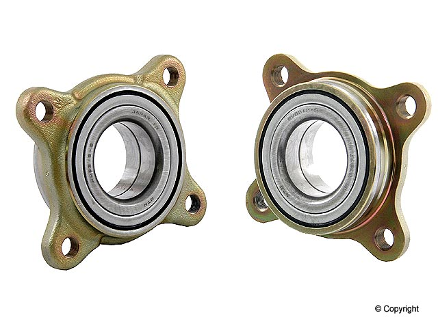 Honda Insight Wheel Bearing > Honda Insight Wheel Bearing