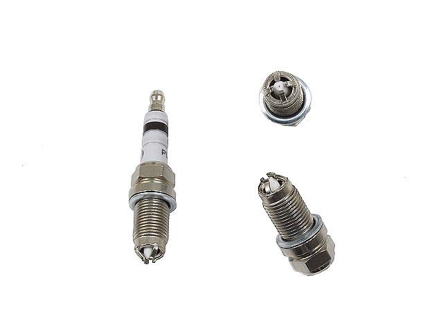 Acura Spark Plug > Acura RSX Spark Plug