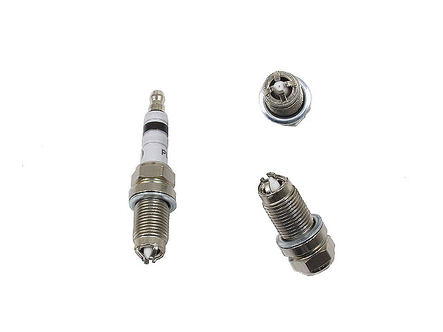 Honda Odyssey Spark Plug > Honda Odyssey Spark Plug