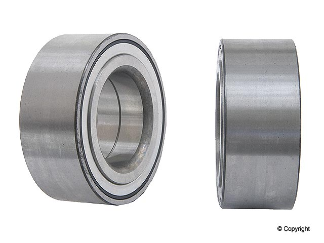Acura Wheel Bearing > Acura MDX Wheel Bearing