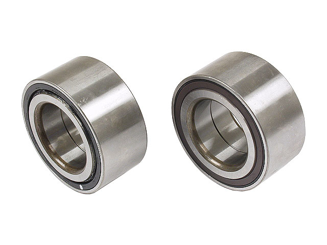 Acura TSX Wheel Bearing > Acura TSX Wheel Bearing
