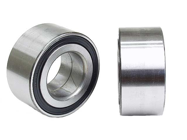 Honda Wheel Bearing > Honda Prelude Wheel Bearing