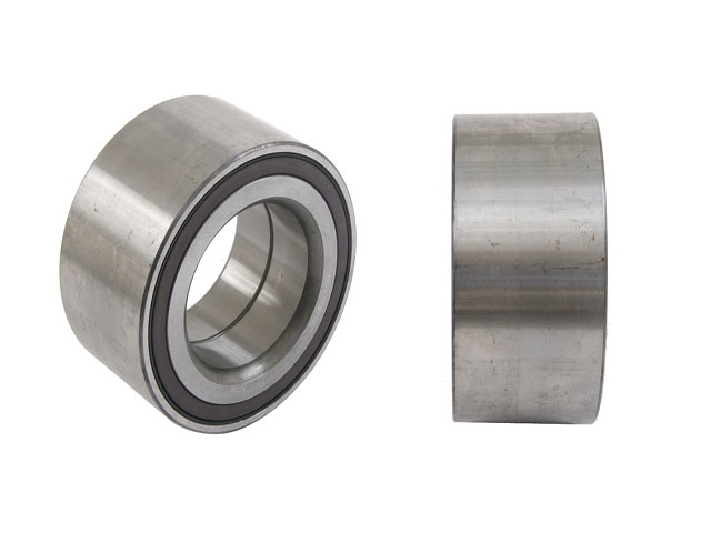 Honda Civic Wheel Bearing > Honda Civic Wheel Bearing