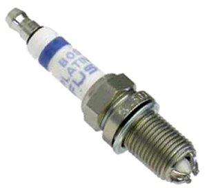 Mini Spark Plug > Mini Cooper Spark Plug
