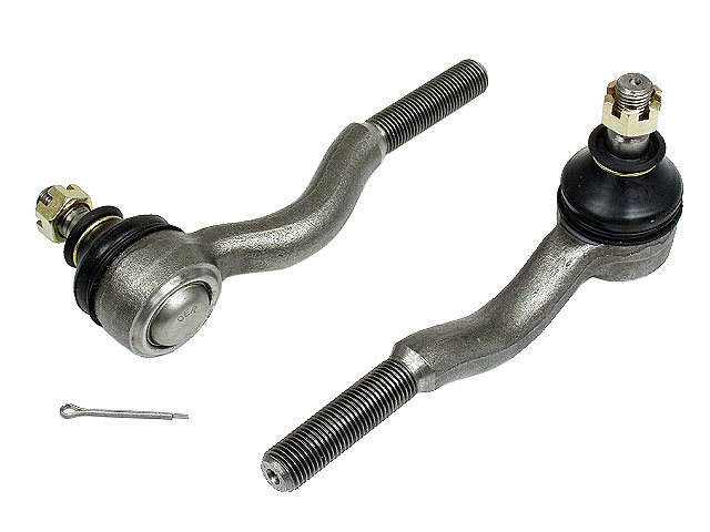Toyota Corona > Toyota Corona Steering Tie Rod End