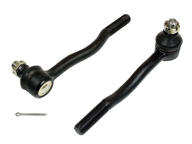 Toyota Tie Rod End > Toyota Pickup Steering Tie Rod End