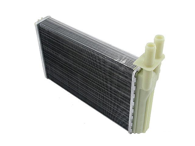 Saab 9000 Heater Core > Saab 9000 HVAC Heater Core