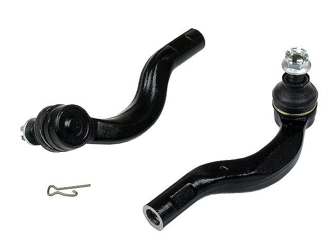 Lexus Tie Rod End > Lexus GS300 Steering Tie Rod End