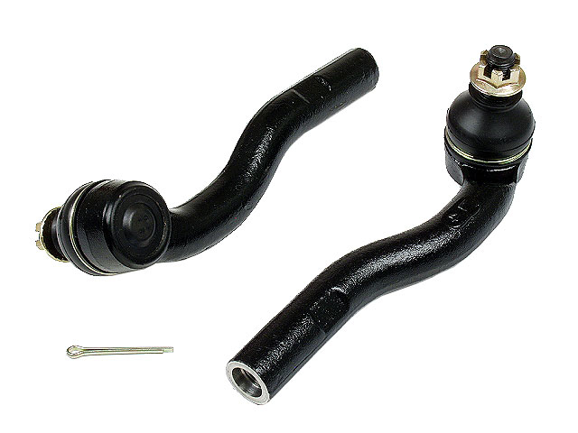 Lexus GS400 > Lexus GS400 Steering Tie Rod End