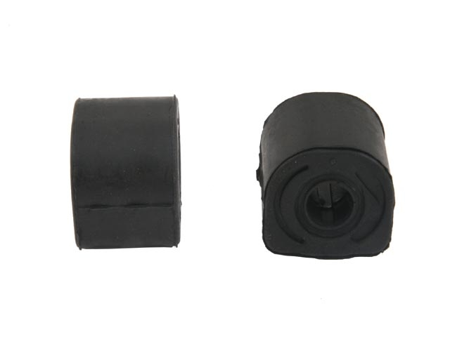 Suzuki Control Arm Bushing > Suzuki Esteem Suspension Control Arm Bushing