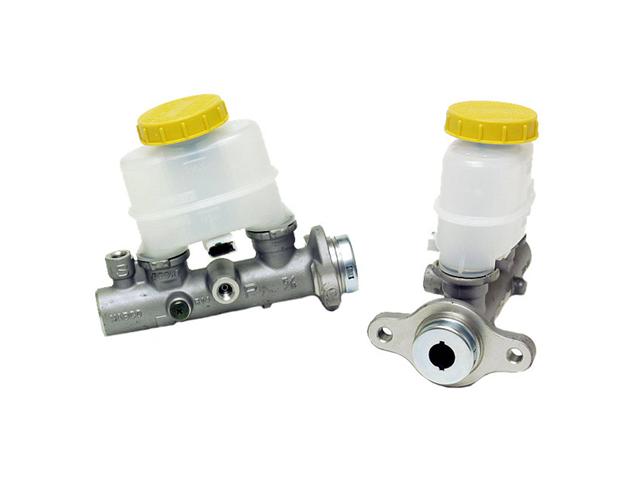 Infiniti Brake Master Cylinder > Infiniti G20 Brake Master Cylinder