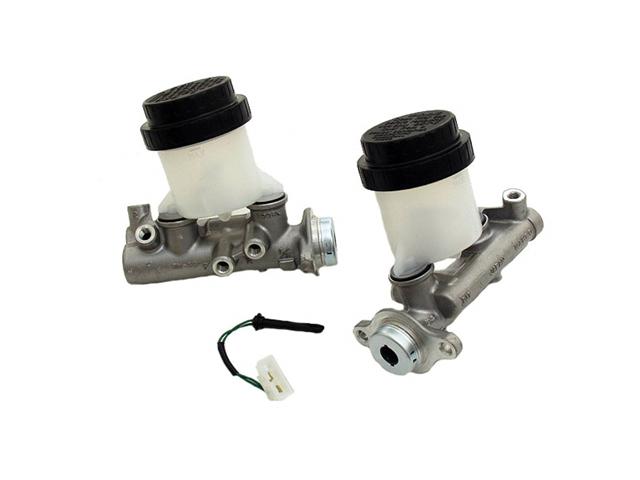 Nissan Maxima Brake Master Cylinder > Nissan Maxima Brake Master Cylinder