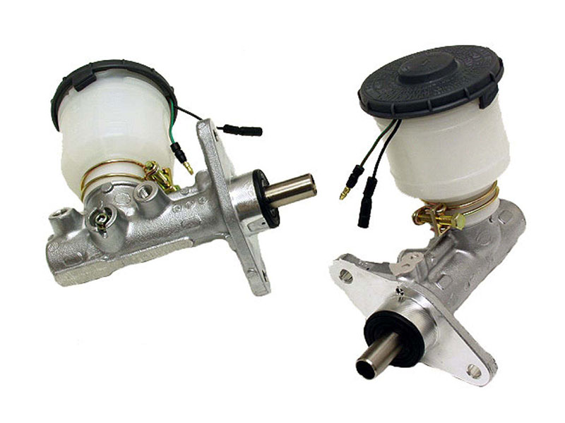 Acura Brake Master Cylinder > Acura Integra Brake Master Cylinder