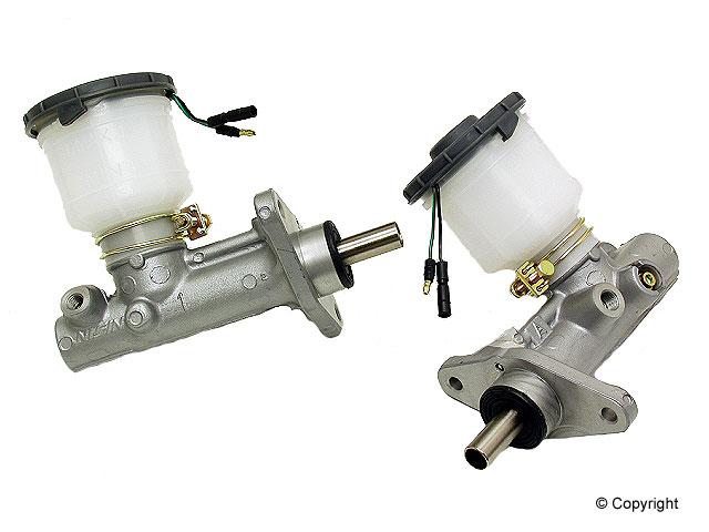 Acura Integra Brake Master Cylinder > Acura Integra Brake Master Cylinder