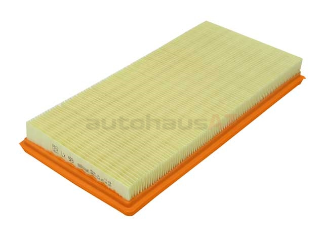 Volvo 240 Air Filter > Volvo 240 Air Filter