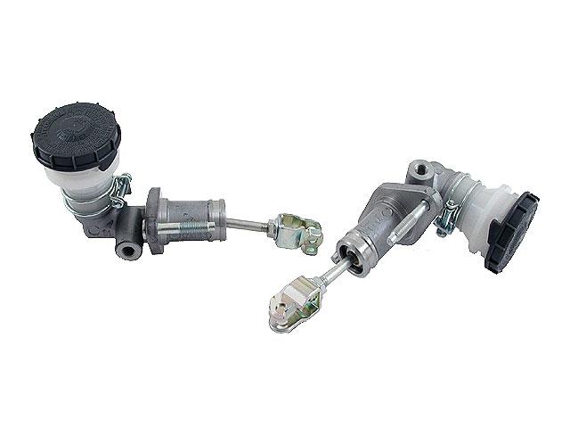 Honda S2000 Clutch Master Cylinder > Honda S2000 Clutch Master Cylinder