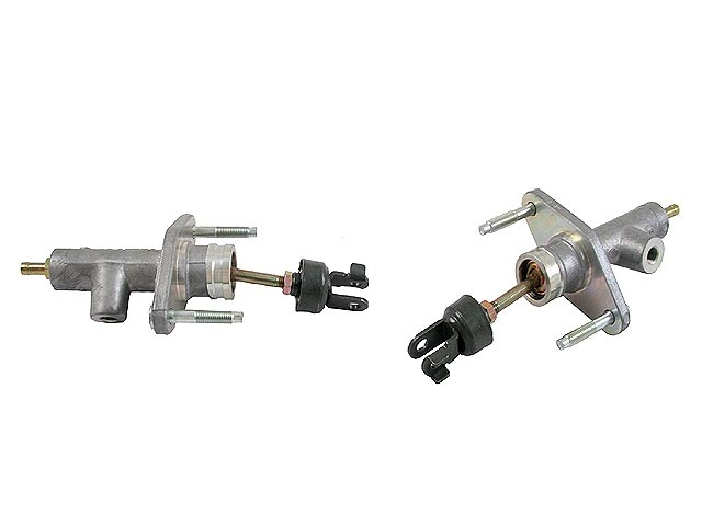 Honda Insight Clutch Master Cylinder > Honda Insight Clutch Master Cylinder