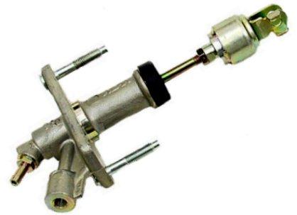 Acura Clutch Master Cylinder > Acura Legend Clutch Master Cylinder