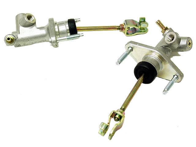 Honda Accord Clutch Master Cylinder > Honda Accord Clutch Master Cylinder