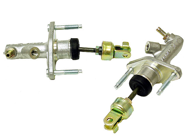 Acura Integra Clutch Master Cylinder > Acura Integra Clutch Master Cylinder