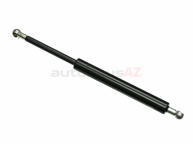 Saab Trunk Strut > Saab 9-5 Trunk Lid Lift Support