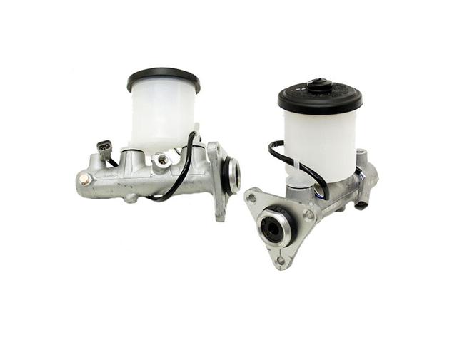 Lexus ES250 Brake Master Cylinder > Lexus ES250 Brake Master Cylinder