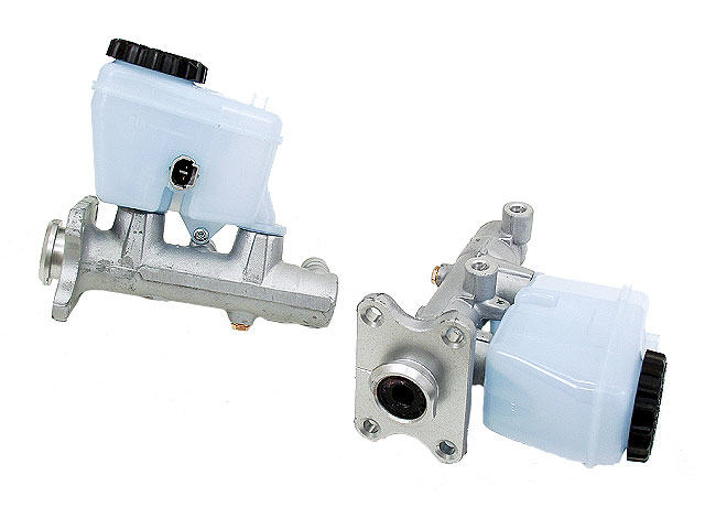 Toyota T100 Brakes > Toyota T100 Brake Master Cylinder