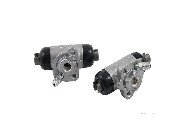 Toyota Wheel Cylinder > Toyota Corolla Drum Brake Wheel Cylinder