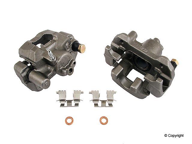 Lexus ES300 Brake Caliper > Lexus ES300 Disc Brake Caliper