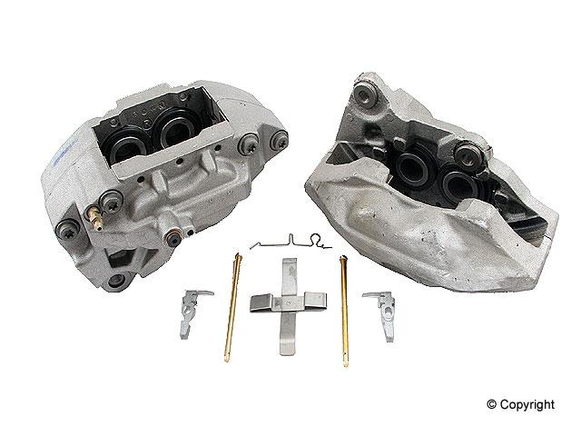 Lexus LS400 Brake Caliper > Lexus LS400 Disc Brake Caliper