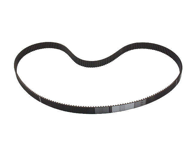 Saab Timing Belt > Saab 9-5 Engine Timing Belt