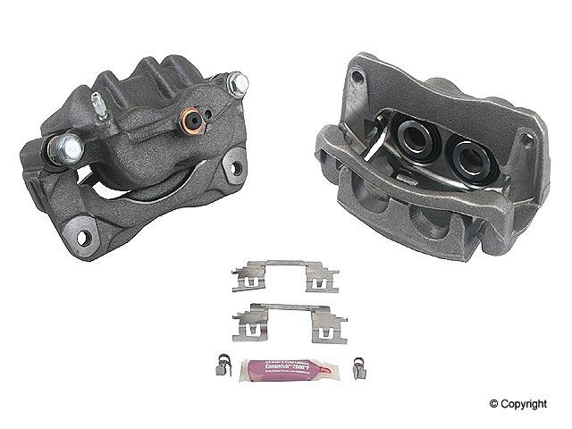 Lexus ES330 Brake Caliper > Lexus ES330 Disc Brake Caliper