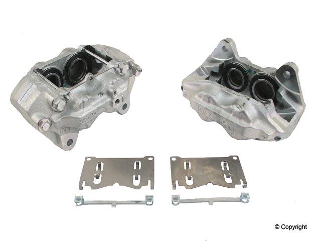 Lexus LX470 Brake Caliper > Lexus LX470 Disc Brake Caliper