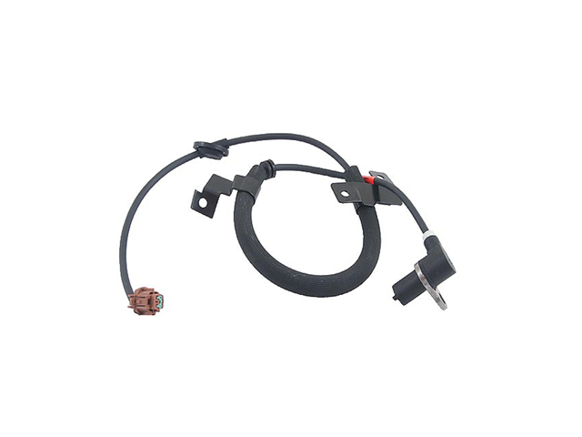 Infiniti ABS Speed Sensor > Infiniti I30 ABS Wheel Speed Sensor