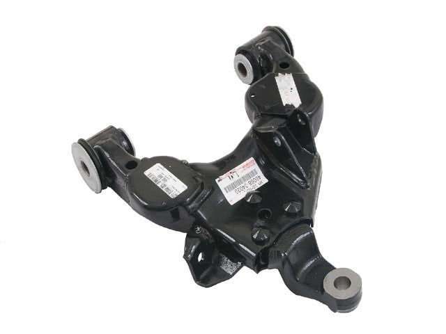 Toyota Control Arm > Toyota Tundra Suspension Control Arm