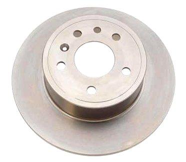 Saab 9-3 Brake Disc > Saab 9-3 Disc Brake Rotor