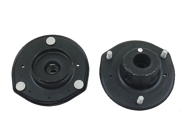 Toyota Shock Mount > Toyota Avalon Suspension Strut Mount