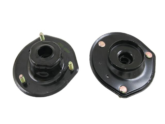 Lexus Shock Mount > Lexus RX300 Suspension Strut Mount