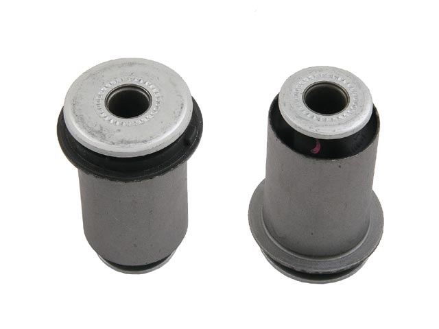 Toyota Control Arm Bushing > Toyota Tundra Suspension Control Arm Bushing