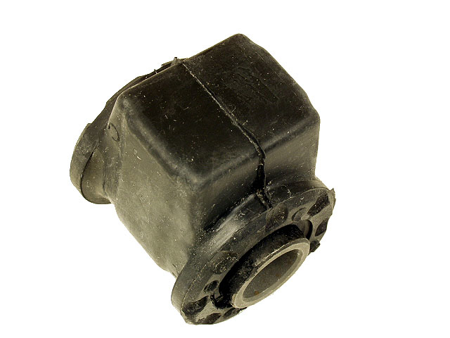 Toyota Control Arm Bushing > Toyota Corolla Suspension Control Arm Bushing