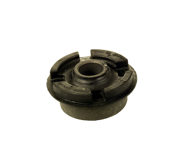 Lexus Sway Bar Bushing > Lexus ES250 Suspension Stabilizer Bar Bushing