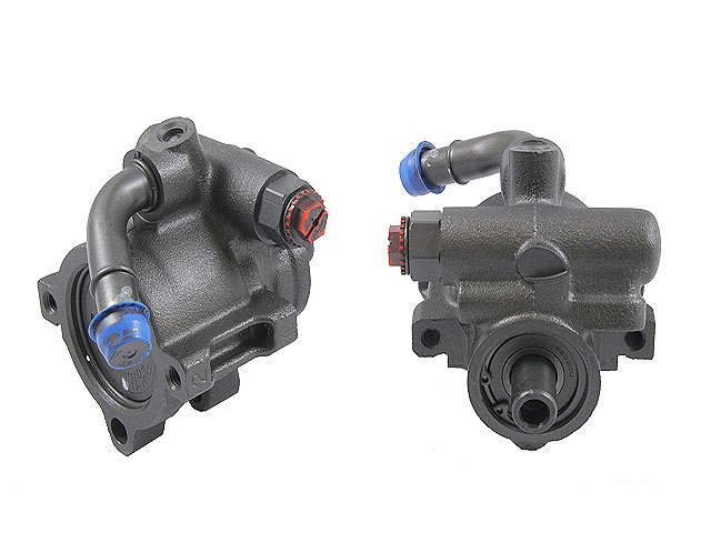 Nissan Sentra Power Steering Pump > Nissan Sentra Power Steering Pump